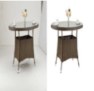 furniture photo clipping path service