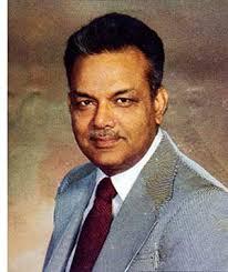 Dr. R.K Molla