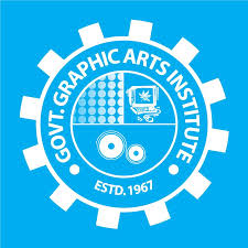 Graphic Arts Institute