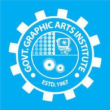 Graphic Arts Institute