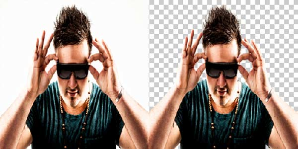 Image Masking Service Clipping Path service