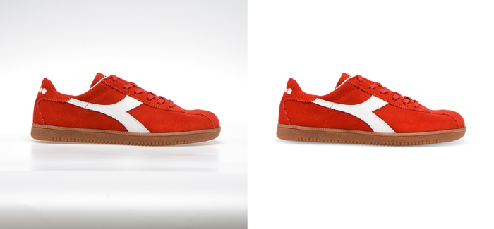 Background Removal   Clipping Path Service