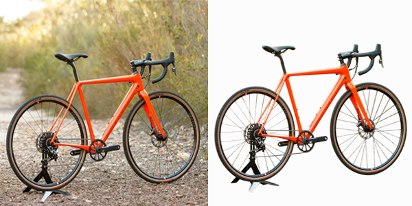 Clipping Path Service Photo Editing
