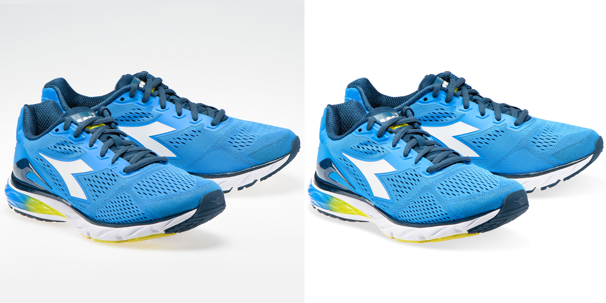 Product Photo Editing Services