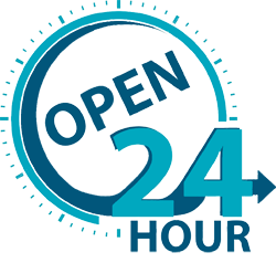 clipping solutions provide 24 hour customer support