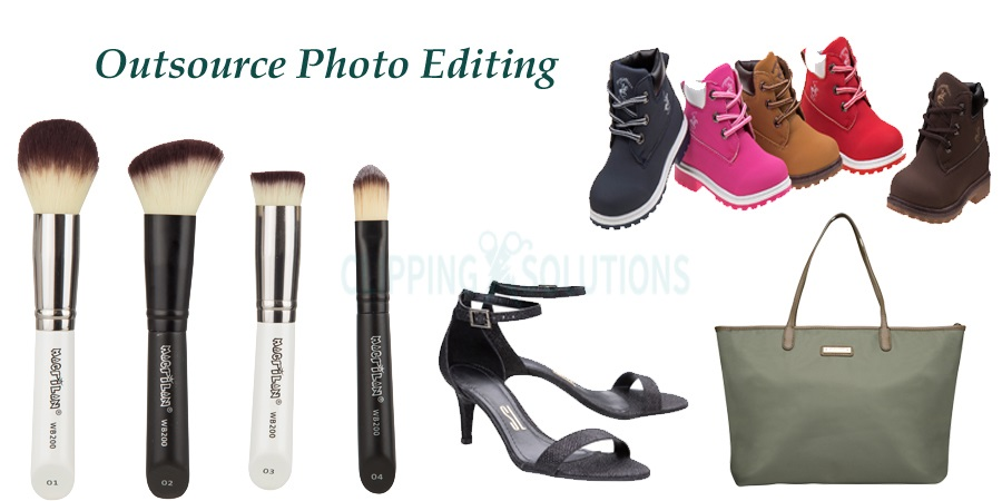 Sample photos of Outsource Photo Editing