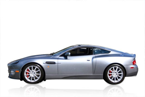 car image editing service with a white background