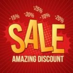 amazing discount on clipping path service