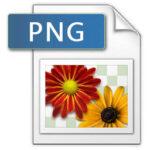 png image file formats