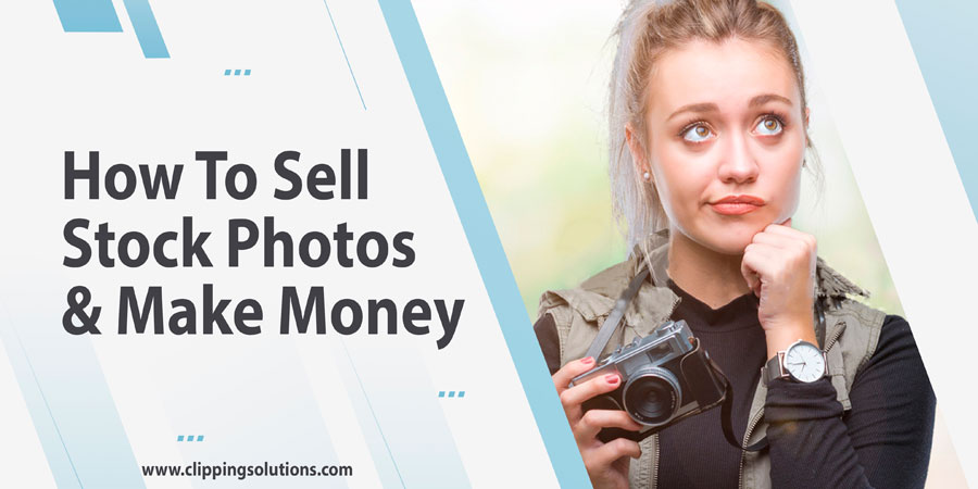 How to sell stoke photos online cover photo