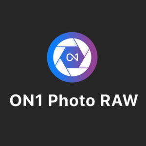 ON1 Photo RAW best for photo editing