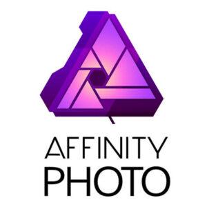 affinity-photo-logo