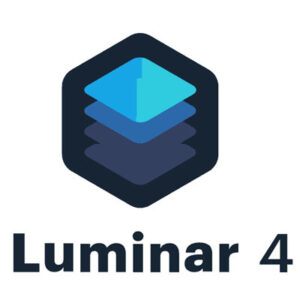 Luminer 4 photo editor