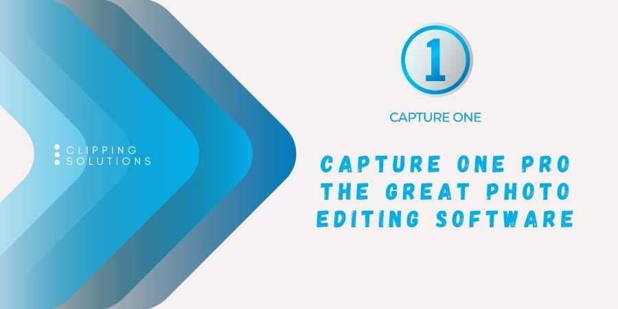 capture one pro cover photo