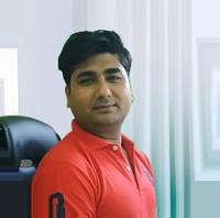 Hasan Mishuk