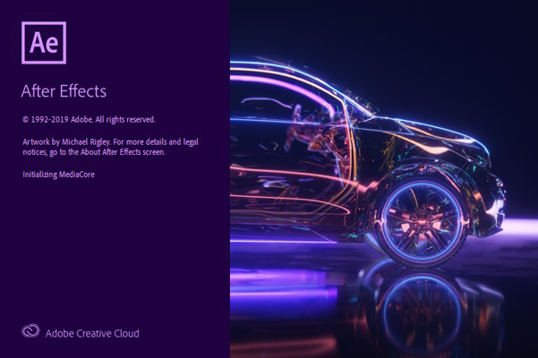 adobe after effects free download today