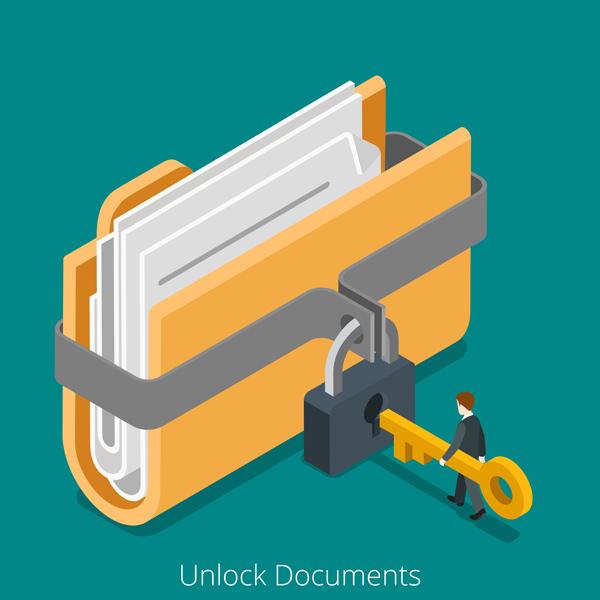 Anvi Folder Locker lock and unlock your folder free